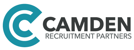 Camden Recruitment Partners - Financial Services Recruitment