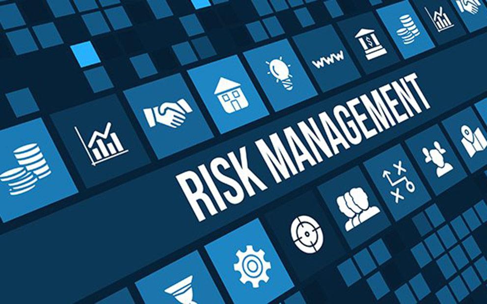 Risk Management Market Update 2018