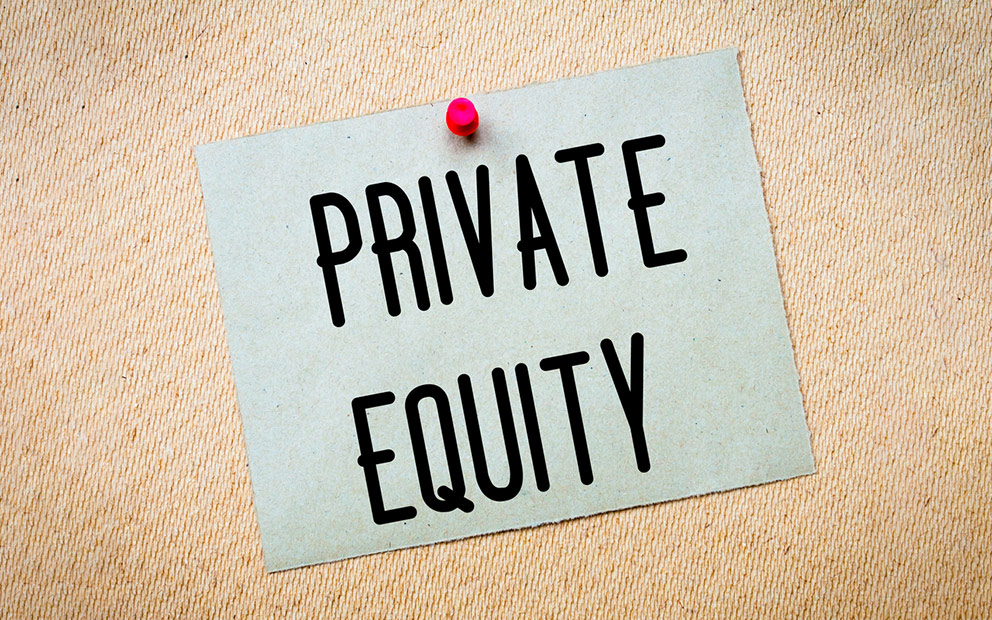 Private Equity: The Growth of the Industry in Ireland and Expanding Career Opportunities