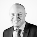Will Griffith is Senior Consultant at Camden Recruitment Partners