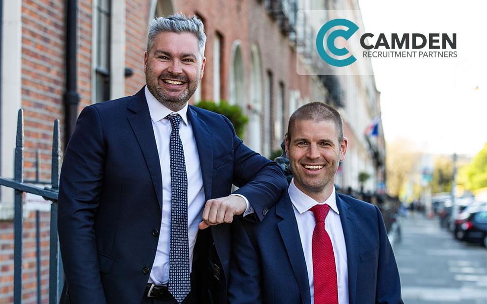 Jobs   Recruitment   Dublin   Cork