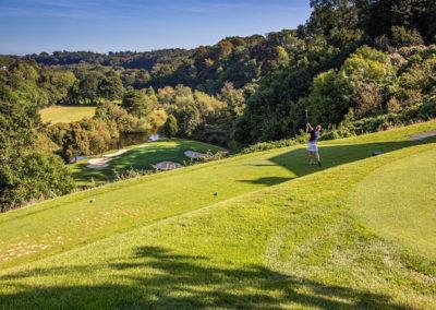 Annual Camden Golf Classic 2019 - img 1