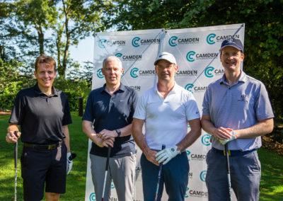 Annual Camden Golf Classic 2019 - img 18