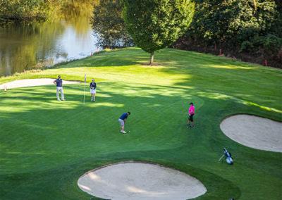 Annual Camden Golf Classic 2019 - img 2