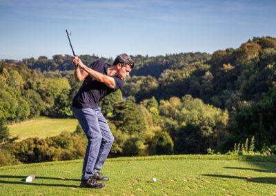Annual Camden Golf Classic 2019 - img 21
