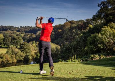 Annual Camden Golf Classic 2019 - img 22