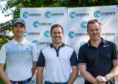 Annual Camden Golf Classic 2019 - img 24
