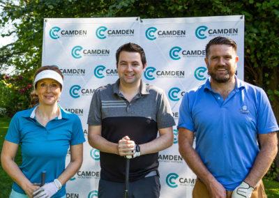Annual Camden Golf Classic 2019 - img 26