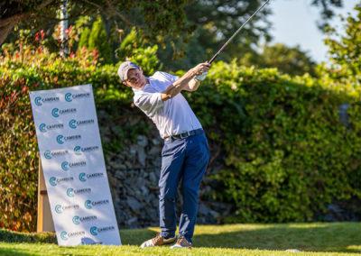Annual Camden Golf Classic 2019 - img 4
